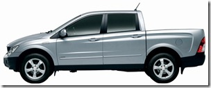 ssangyong-actyon-sports-pick-up-argento