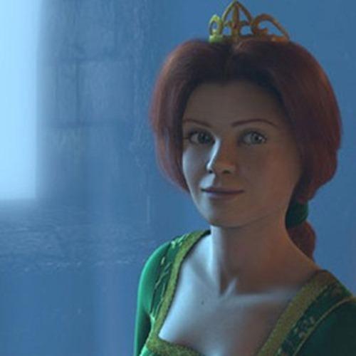 1 princess-fiona_288x288